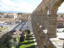 ימי קדם ובתקופת השלטון הרומאי