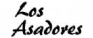 Los Asadores