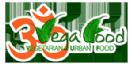 Vega Food