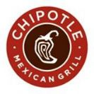 מסעדת Chipotle Mexican Grill