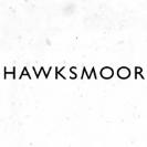 מסעדת Hawksmoor Air Street