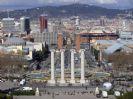 יעוץ בבניית חופשה בברצלונה