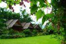 מסלולי טיול בתאילנד: 2-3 שבועות