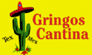גרינגוס קנטינה | Gringos Cantina