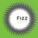 פיז ביץ'לאונג' | FIZZ beachlounge