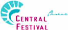 קניון סנטרל פסטיבל | Central Festival Market