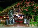 אאוטבק בר | Outback Bar
