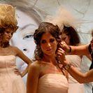 שבוע היופי במדריד - Salón Look