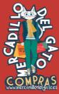 שוק החתול במדריד - Mercadillo del Gato