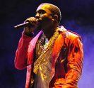 קניה ווסט | Kanye West