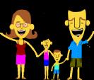 ונציה עם ילדים | ונציה למשפחות