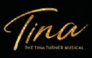 טינה: המחזמר של טינה טרנר | TINA: The Tina Turner Musical