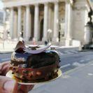המלצות משמונה ימי טיול בלונדון - Moshe Yehoshua