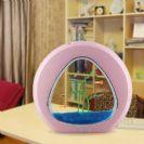 אקווריום לחדרי ילדים