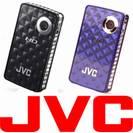 מצלמת וידאו דיגיטלית JVC