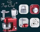 מיקסר טופ שף Top Chef