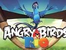 תמונה אכילה ANGRY BIRDS