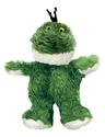 קונג צפרדע עם קטניפ