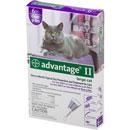 """אדוונטג' לחתול מעל 4 ק""""ג"""