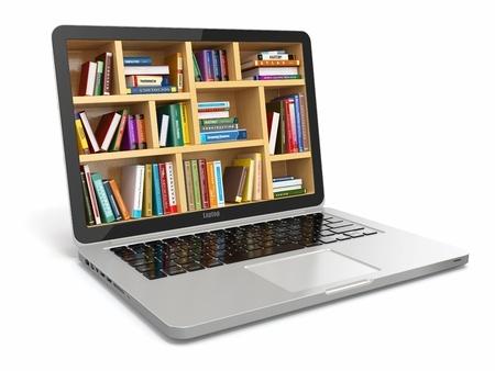 תוכנה לניהול ספרייה