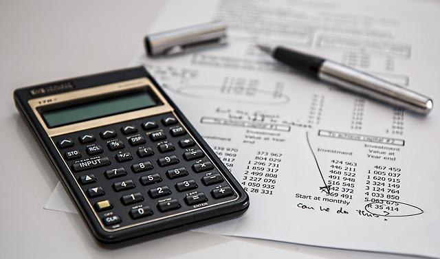 ניהול כספים בעזרת תוכנה