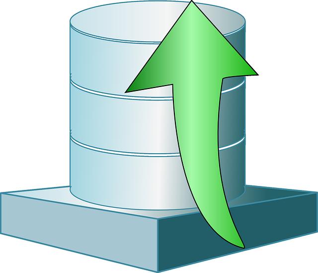 פיתוח מסדי נתונים