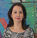 אנה רדומיסלסקי גינזבורג- אקטוארית