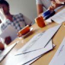 תקנות חדשות למגזר הקיבוצי בנושאי פנסיה ושיוך נכסי הקיבוץ