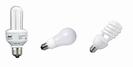 תכנון חשמל - תאורה ביתית