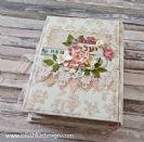 ספר ברכות (יעל)