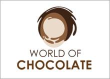מיתוג שוקולדים שילדים אוהבים
