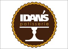 IDANS - פטיסרי