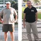 דיאטה היא לא מילה גסה- סיפור ההצלחה של דורון