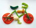 עושים סדר בבלגן: תזונה למתאמנים