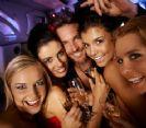 איך לארגן מסיבת רווקים כמו שצריך