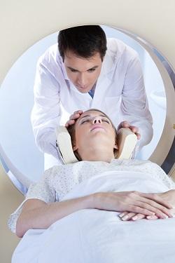 בדיקות MRI לגילוי מוקדם של סרטן השד