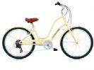 אופני TOWNIE 7 VANILLA 24 INCH
