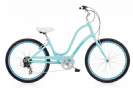TOWNIE 7D POLAR BLUE