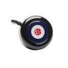 פעמון EBC כחול שחור