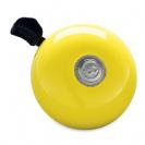 פעמון צהוב מבריק