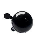 פעמון דונג שחור מבריק