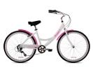 אופני עיר ג'וי בייקס נשים