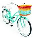 אופני רטרו נשים