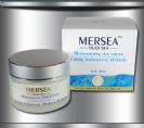 Mersea Dead Sea - Crème minérale de jour hydratante