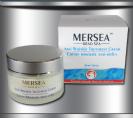 mersea Dead Sea - Crème minérale anti-ride