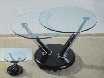 שולחן סלון CC815