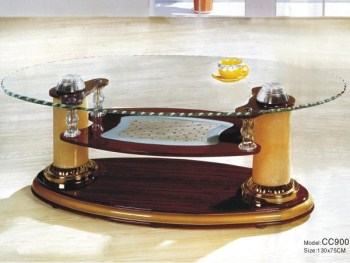 שולחן סלון CC900