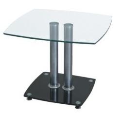 שולחן סלון A337-2