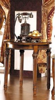 שולחן סלון 206