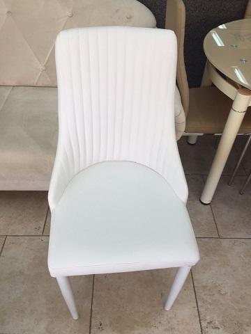 כסא לפינת אוכל - 223